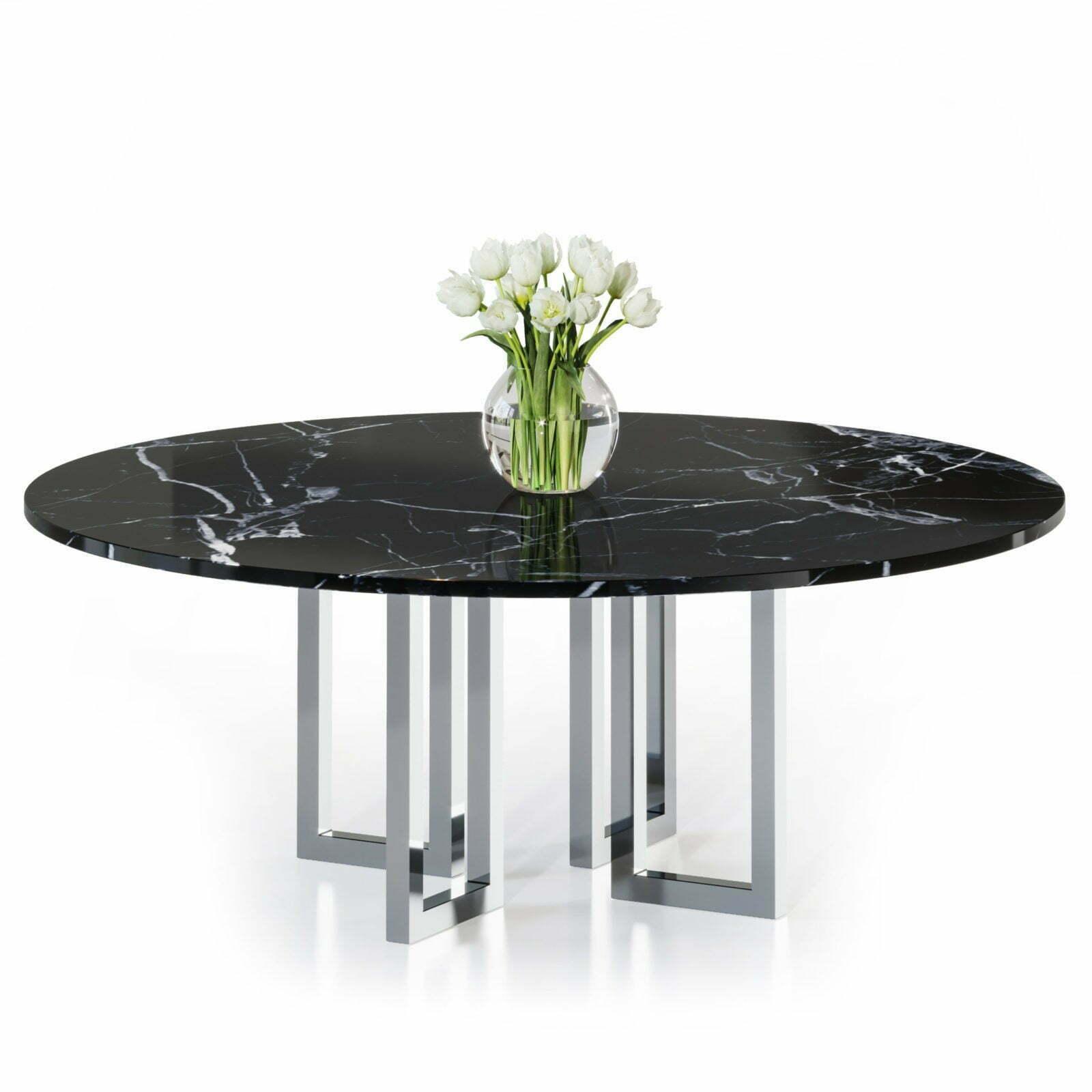 Обеденный стол ТЕХАС